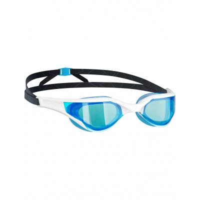 Plavecké brýle RAZOR