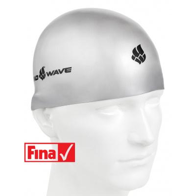Plavecká čepička SOFT FINA S