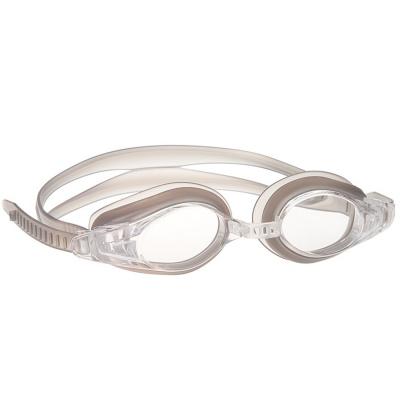 Plavecké brýle Luxe Automatic