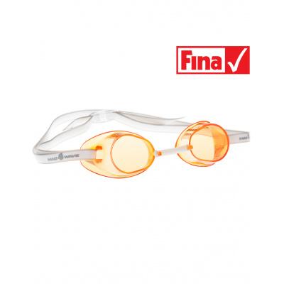 Plavecké brýle Racer SW