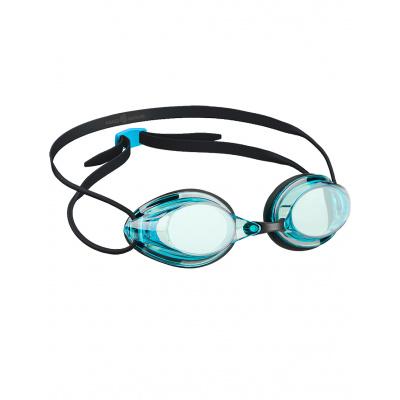 Plavecké brýle STREAMLINE