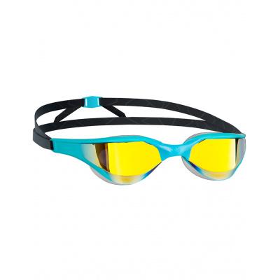Plavecké brýle RAZOR Rainbow