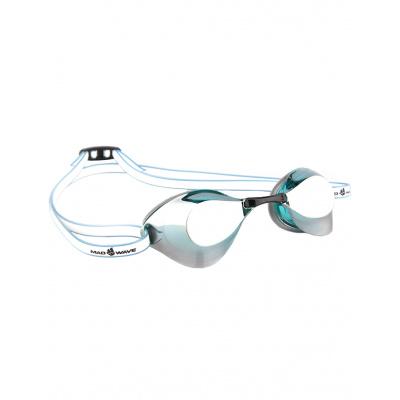 Plavecké brýle Turbo Racer II Mirror
