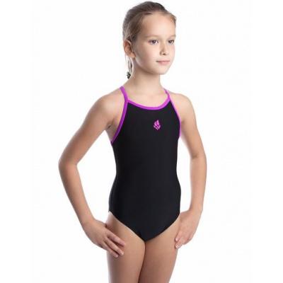 Plavky dívčí Nata