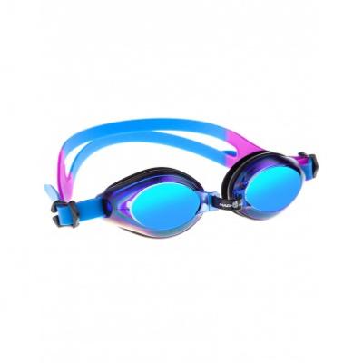 Plavecké brýle AQUA Rainbow