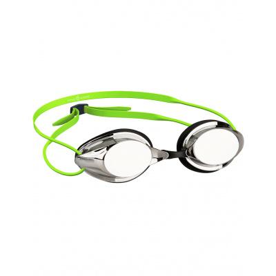 Plavecké brýle STREAMLINE Mirror