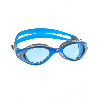 Plavecké brýle junior FLAME