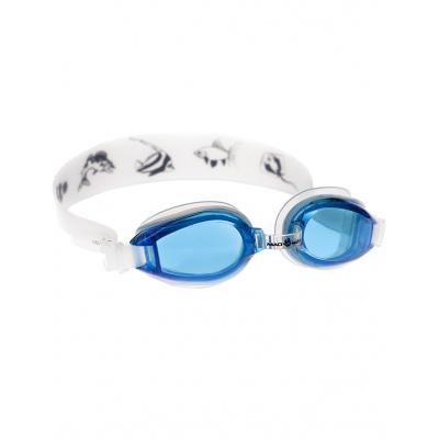 Plavecké brýle COASTER KIDS