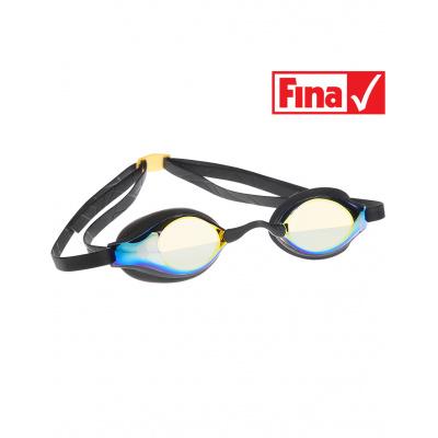 Plavecké brýle Record Breaker Mirror