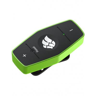 MP3 přehrávač Aquatone 4GB voděodolný