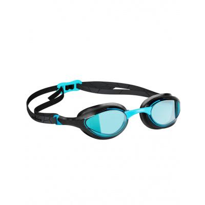 Plavecké brýle ALIEN azurová