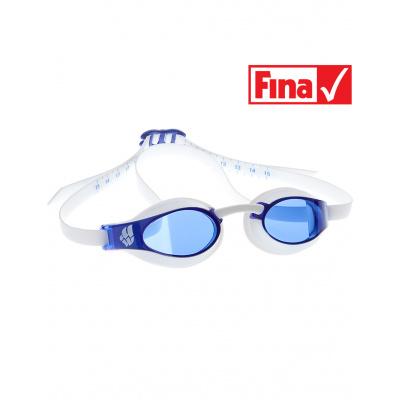 Plavecké brýle X-LOOK
