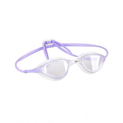 Plavecké brýle FIT