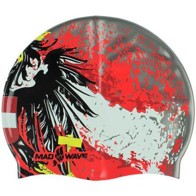 Plavecká čepička AUSTRIA