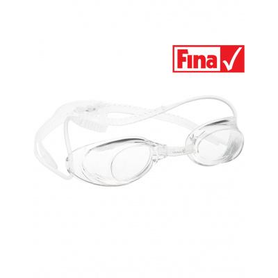 Plavecké brýle Liquid Racing Automatic