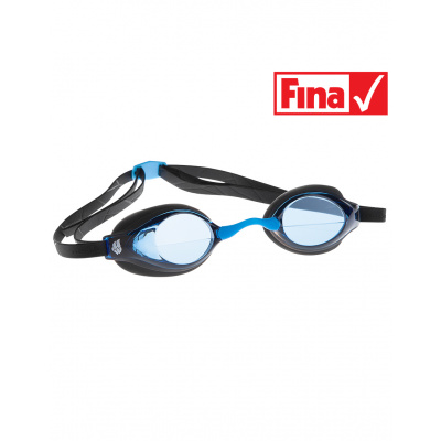 Plavecké brýle Record Breaker