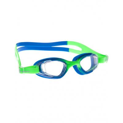 Plavecké brýle Junior MICRA MULTI II