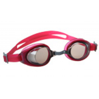 Plavecké brýle Simpler II