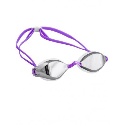 Plavecké brýle VISION II MIRROR