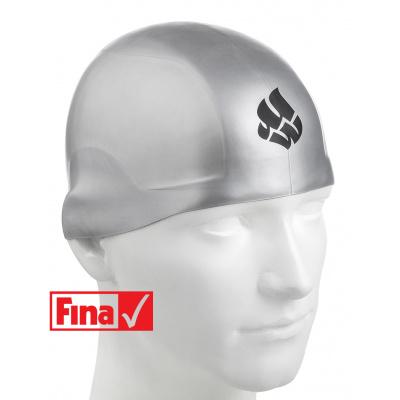 Plavecká čepička R-CAP