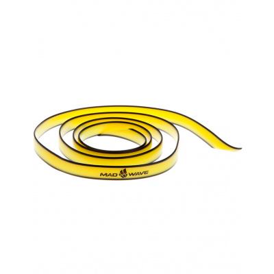 Náhradní gumička do plaveckých brýlí Racing