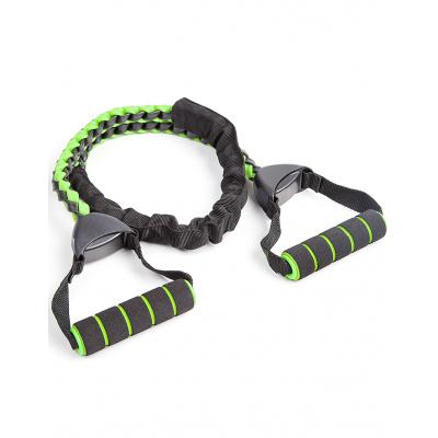 Expandér elastický s držadly - extra silný