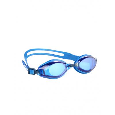 Plavecké brýle Predator