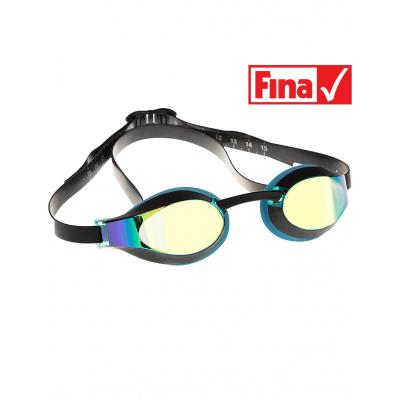 Plavecké brýle X-LOOK Rainbow
