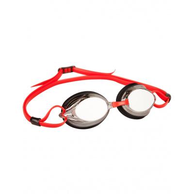 plavecké brýle SPURT Mirror
