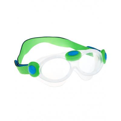 Plavecké brýle - maska