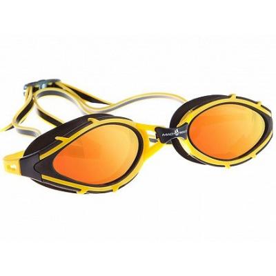 Plavecké brýle SUN BLOCKER