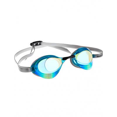 Plavecké brýle Turbo Racer II Rainbow