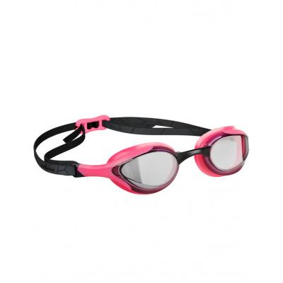 Plavecké brýle ALIEN růžová