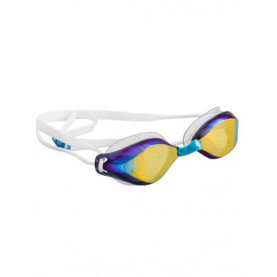 Plavecké brýle VISION II RAINBOW