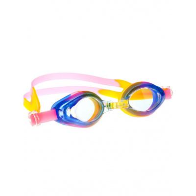 Plavecké brýle AQUA junior