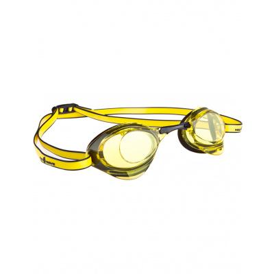 Plavecké brýle Turbo Racer II