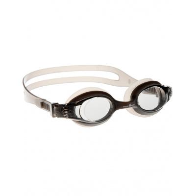 Plavecké brýle AUTOSPLASH junior