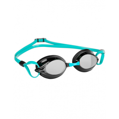 Plavecké brýle SPURT